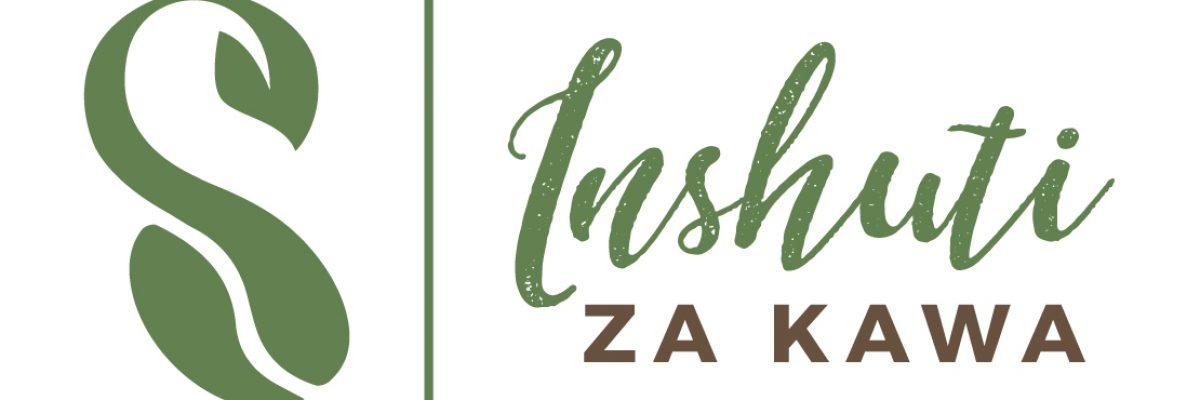 Incuti Za kawa brand_for social media-01
